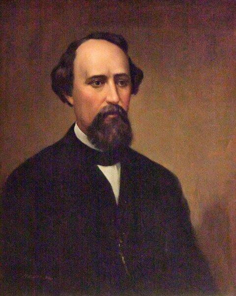 Governor Fletcher
