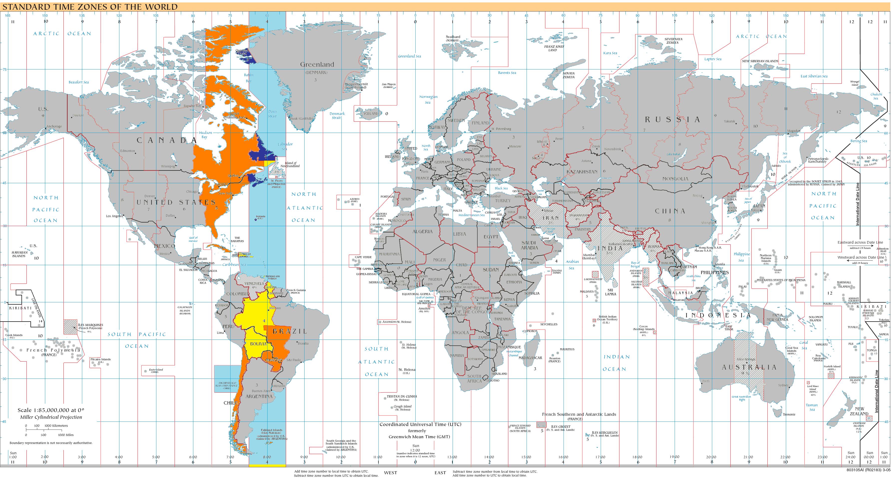 UTC−04:00 - Wikipedia