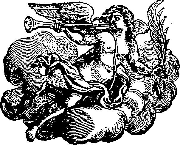libri sex. Fleuron N001181-12.png English: Fleuron from book: Titi Lucretii Cari de rerum natura libri sex. Date 1713 Source https://fleuron.lib.cam.ac