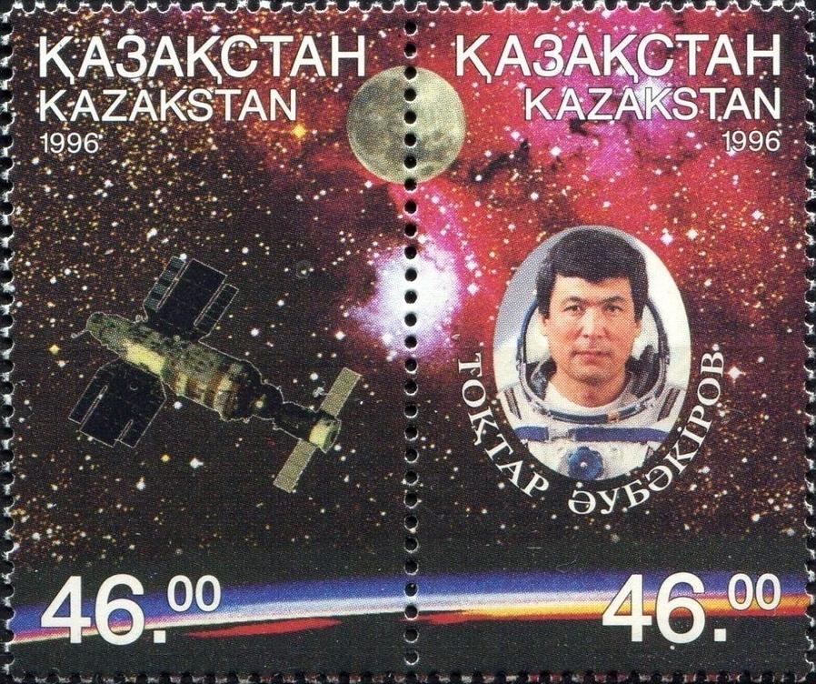 ToktarAwbakirov.jpg (451×379)