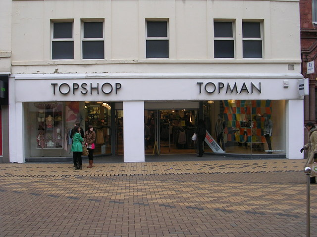 Topshop_-_New_Street_-_geograph.org.uk_-_1700455.jpg?profile=RESIZE_710x