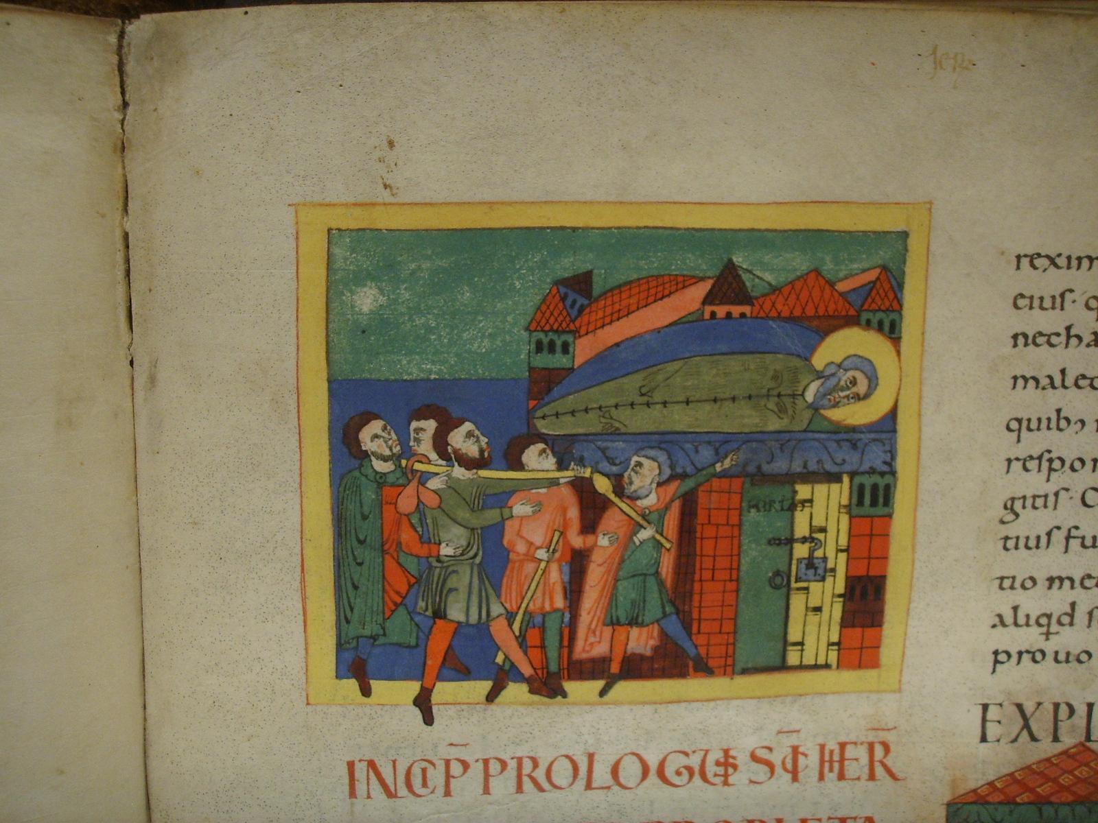 Fiore 05.File Toscana Xii Secolo Bibbia Di Santa Maria Del Fiore 05 Jpg