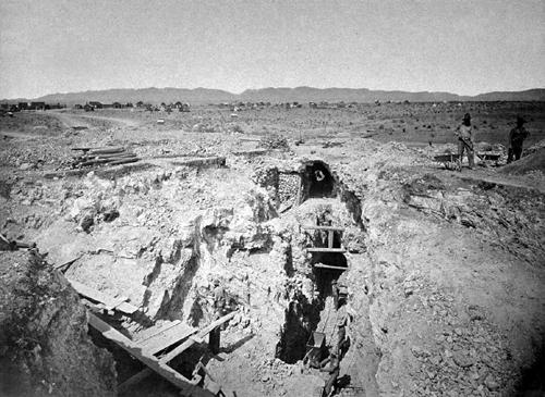File:Tough Nut Mine Tombstone Arizona.jpg