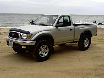 File Toyota 2001 Sr5 Png Wikimedia Commons