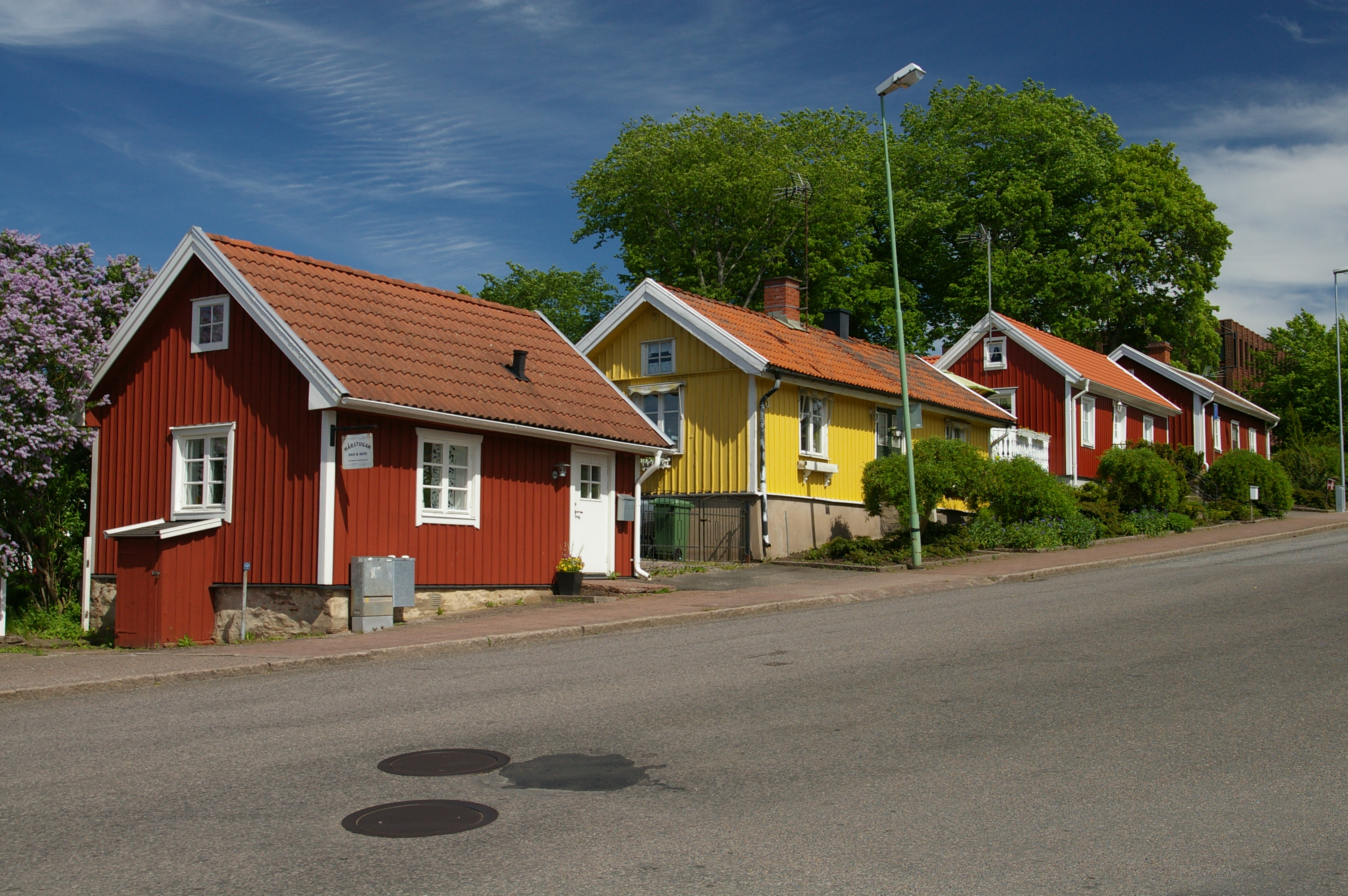 dating sweden falköping