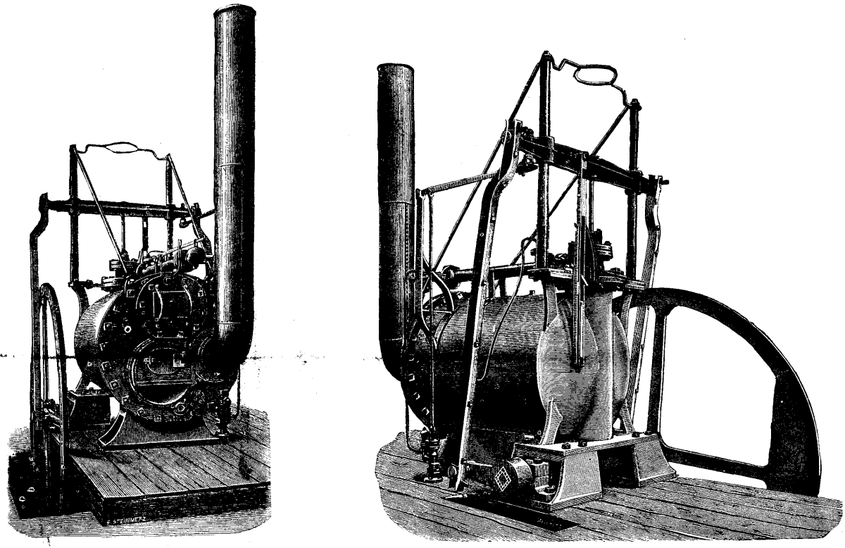 file trevithick high pressure steam engine project gutenberg etext 14041 png wikimedia commons