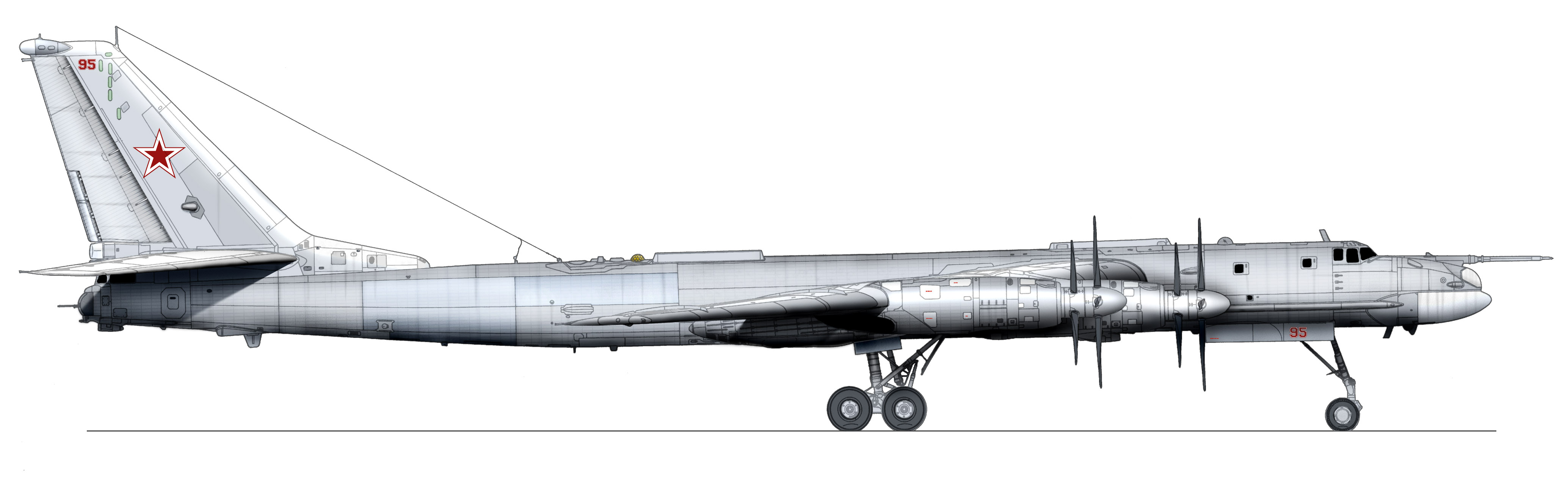 an analysis of the soviet bombers and the canadas aviation industry Vol10 issue 15 august 12-18, 2017  the arrested and charged with know‑ aviation  canadas consul‑general to san.