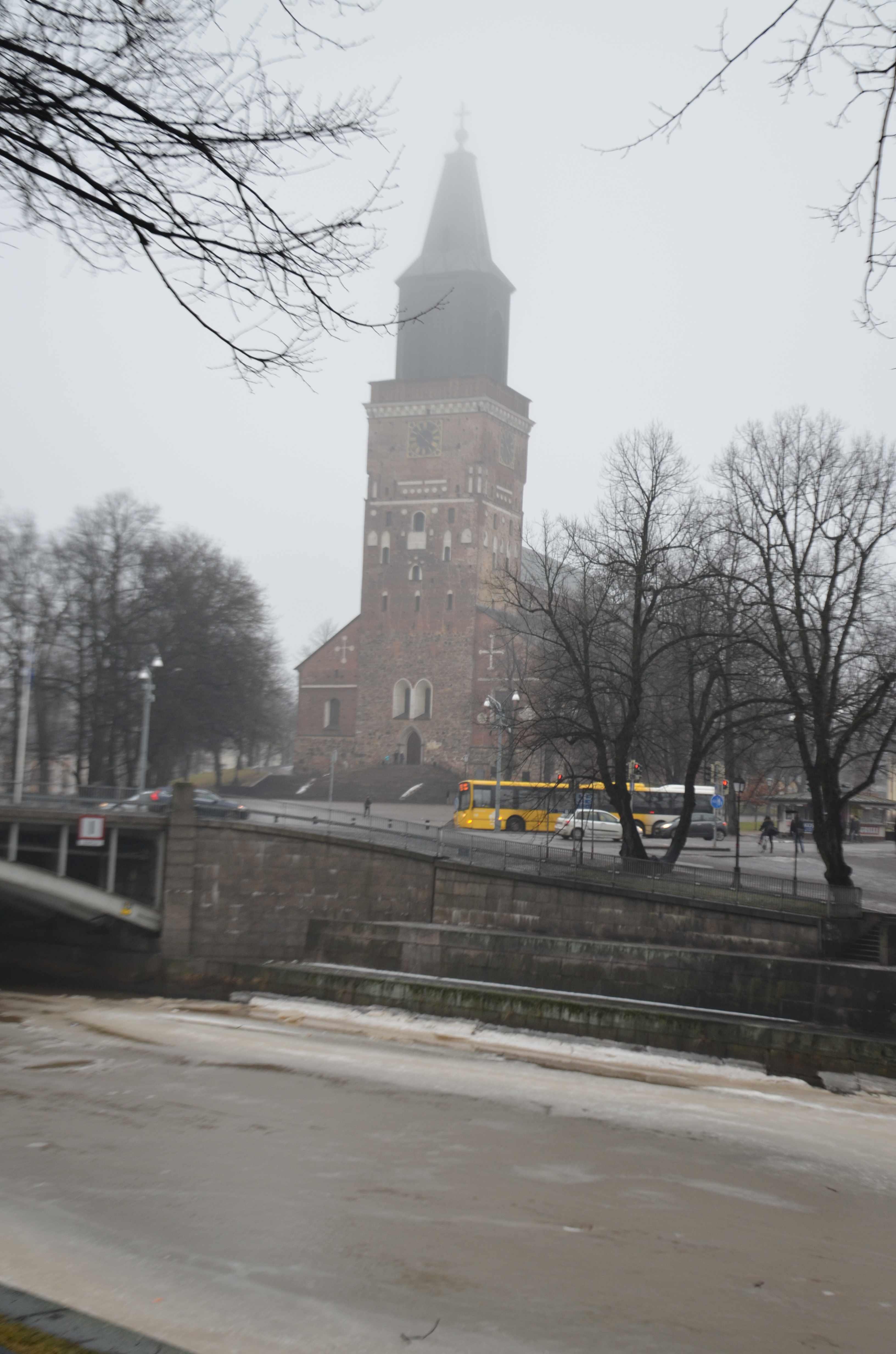 Meedio Turku