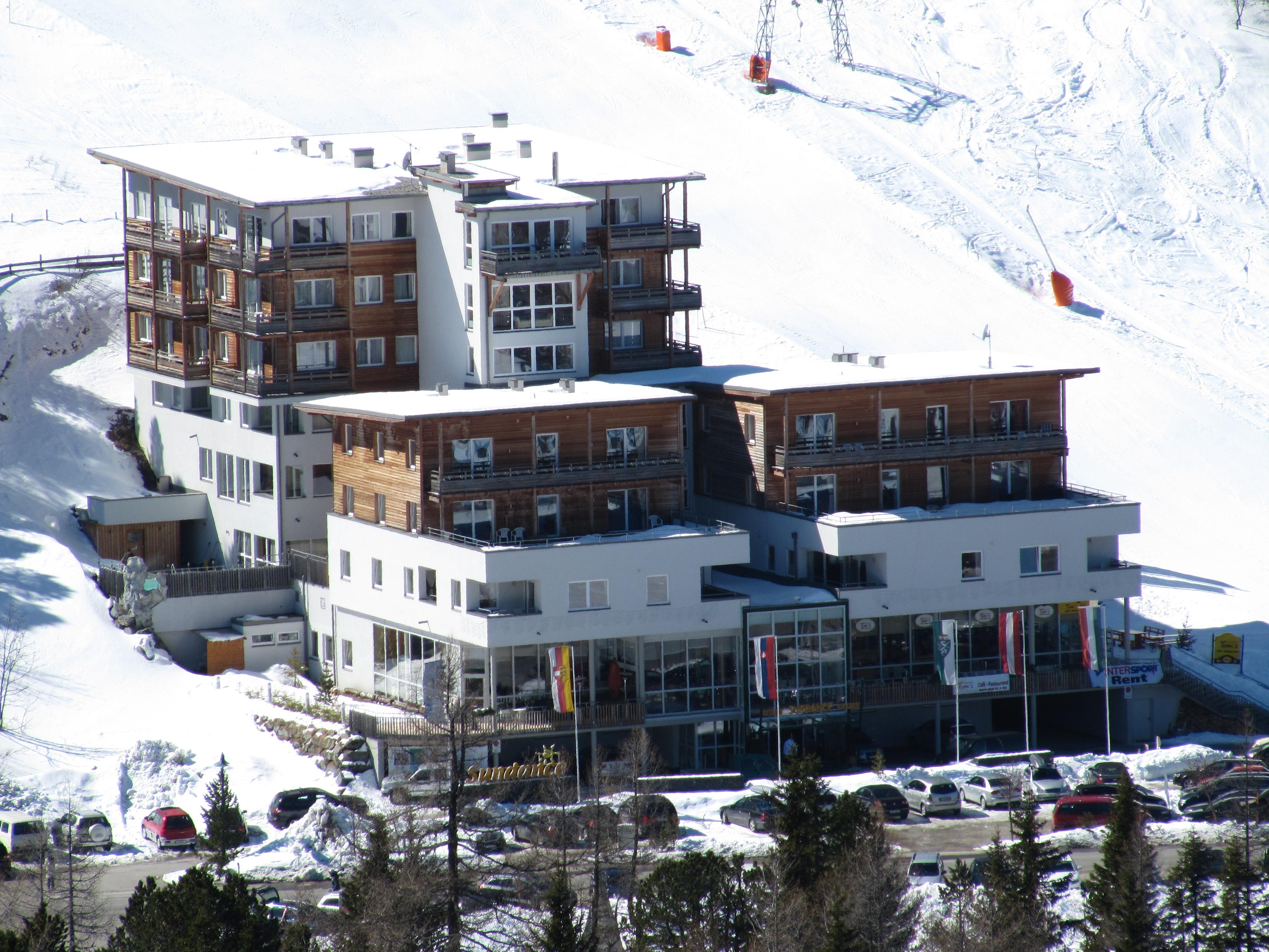 File:Turracher Höhe Sundance hotel 20110320 2487.JPG