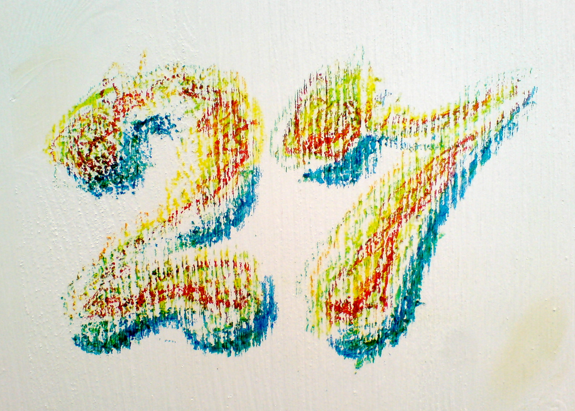 Club Twenty Seven