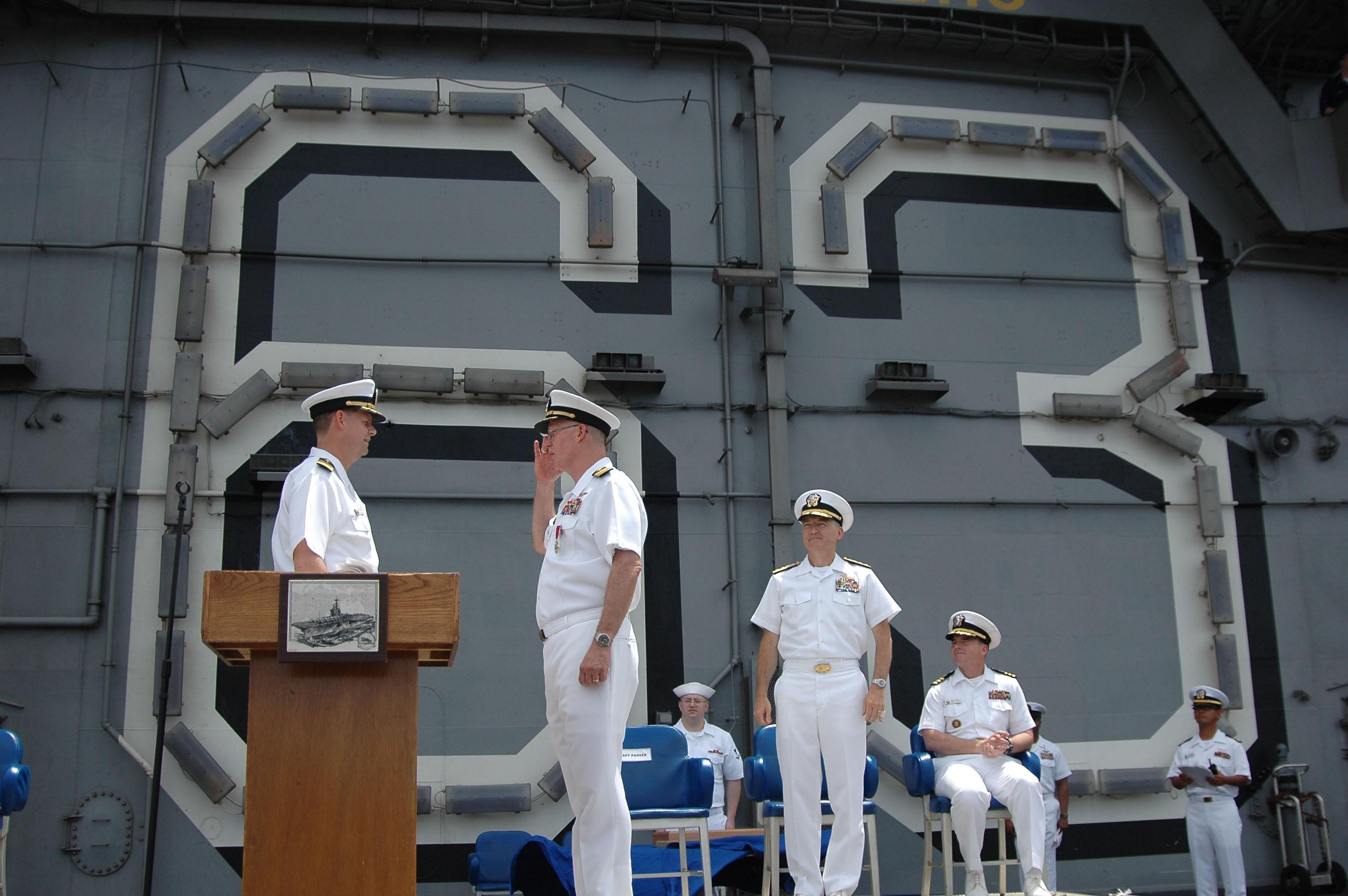 file us navy 050602