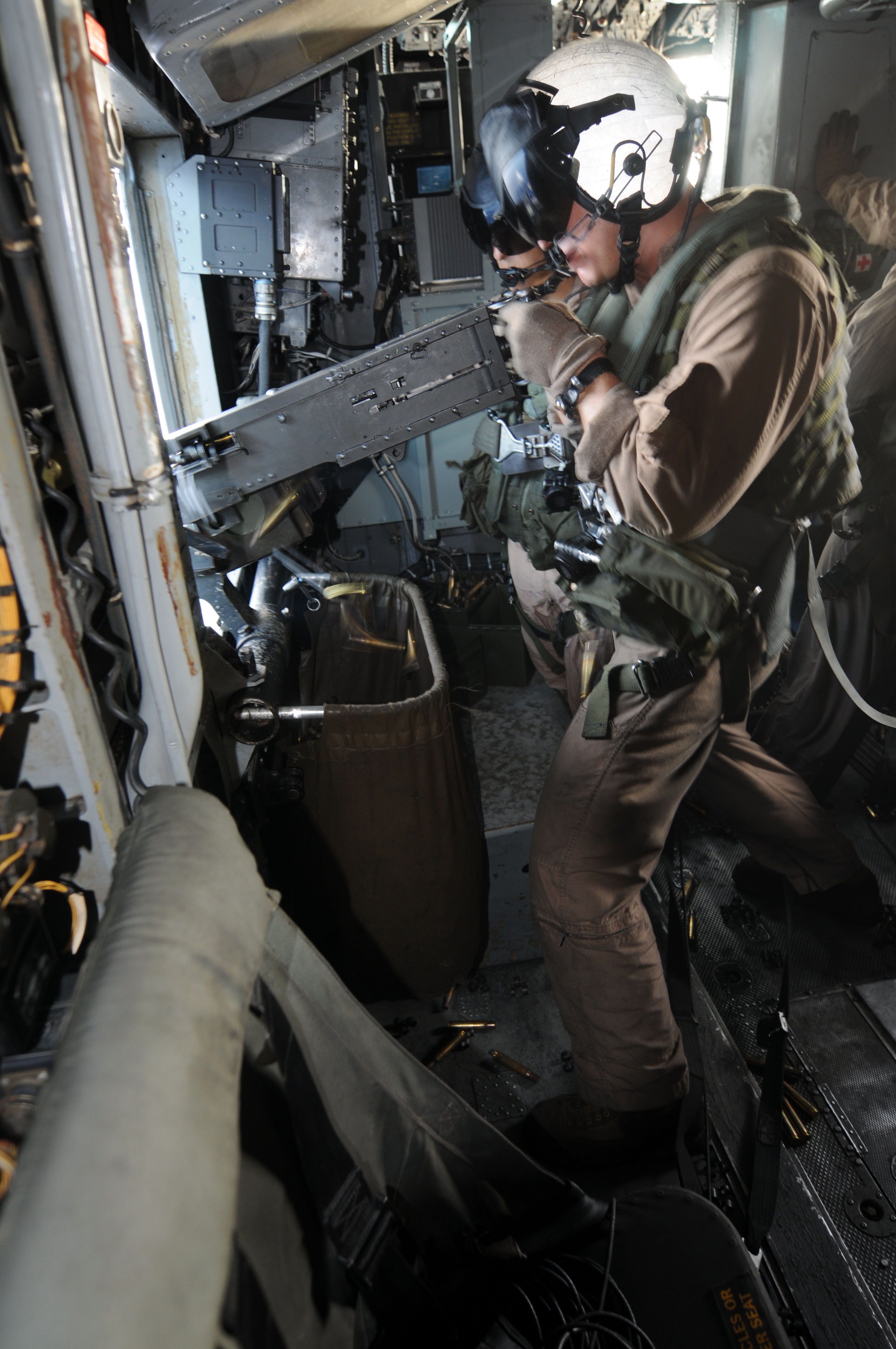 File:US Navy 091020-N-0890S-171 Sgt. William Krenz, from ...