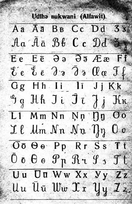 Writing Styles on Pinterest | Alphabet, Greek Alphabet and ...