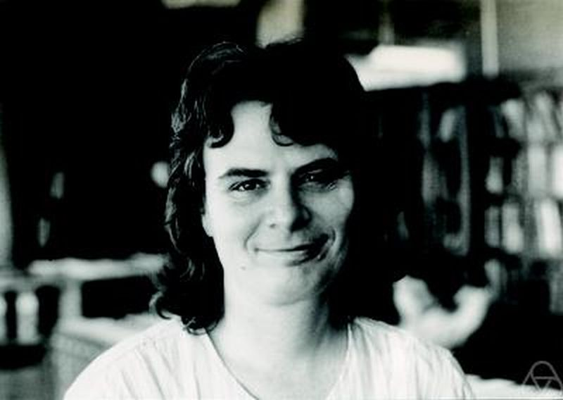 image of Karen Keskulla Uhlenbeck
