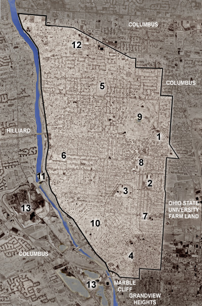 File:Upper Arlington, Ohio satellite map.jpg - Wikimedia Commons on airports of ohio, aerial maps ohio, digital map of ohio, detailed map of cleveland ohio, google map of ohio, road map of ohio, map of the ohio, topographical map of ohio, weather of ohio, large maps of ohio, seismic map of ohio, coordinates of ohio, map of downtown columbus ohio, pdf map of ohio, united states of ohio, village of ohio, physical map of ohio, aerial view of belle valley ohio, northfield center ohio, elevation of ohio,