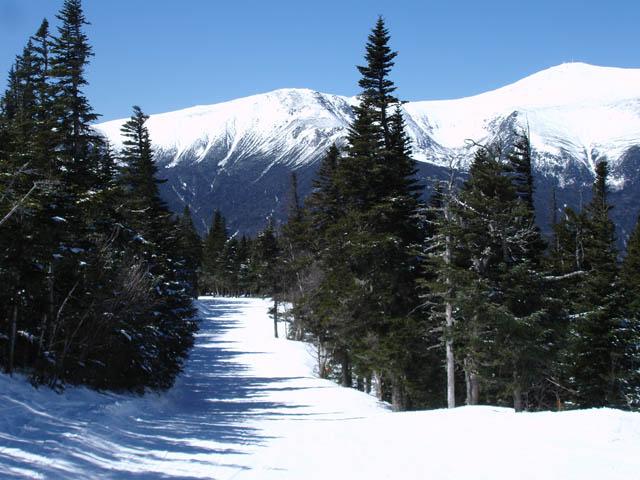 225 45 15 >> Wildcat Mountain Ski Area - Wikipedia