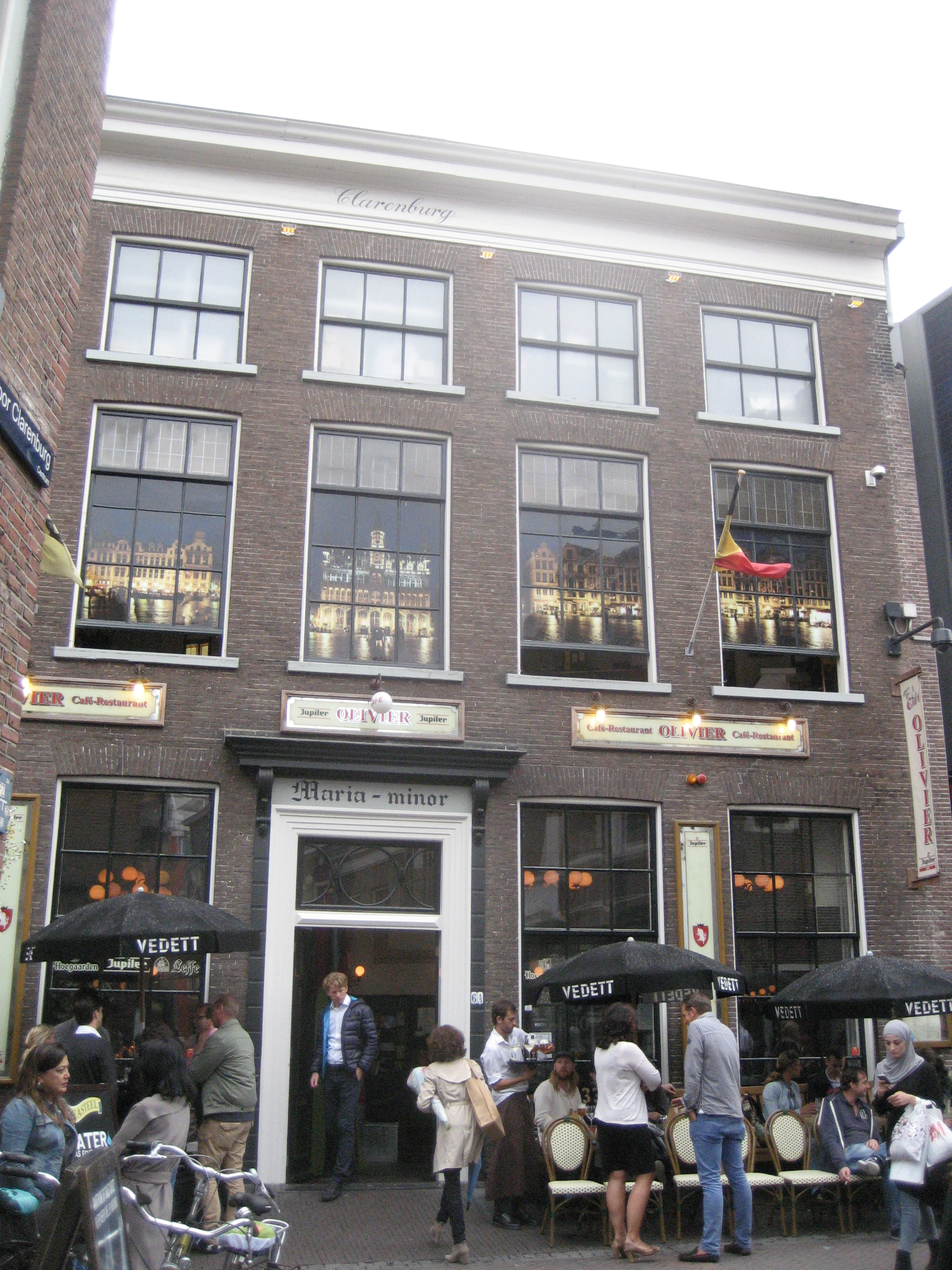 https://upload.wikimedia.org/wikipedia/commons/9/90/Utrecht13.JPG
