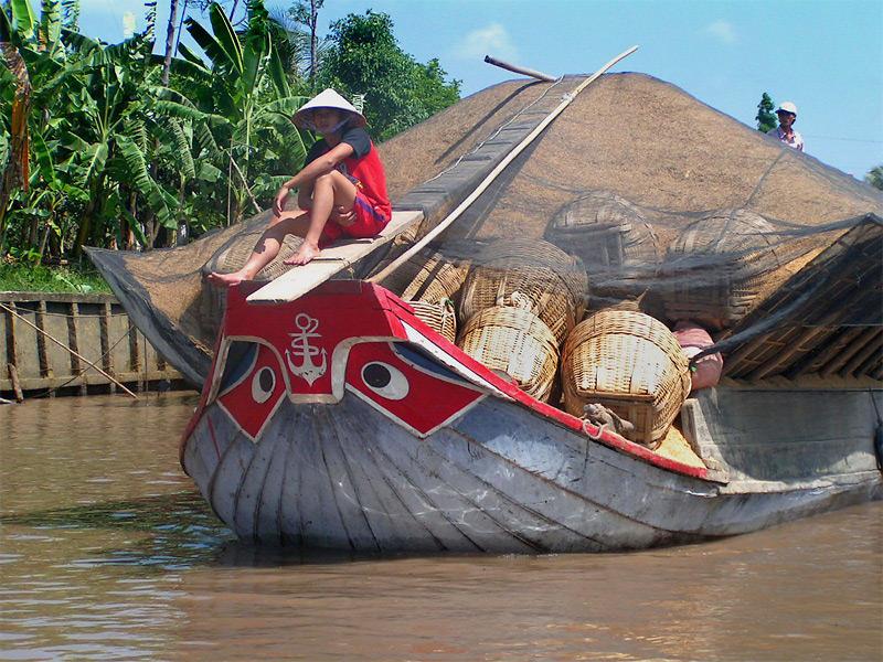 VN Mekong1 tango7174