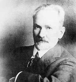 Vasily Rozanov.jpg