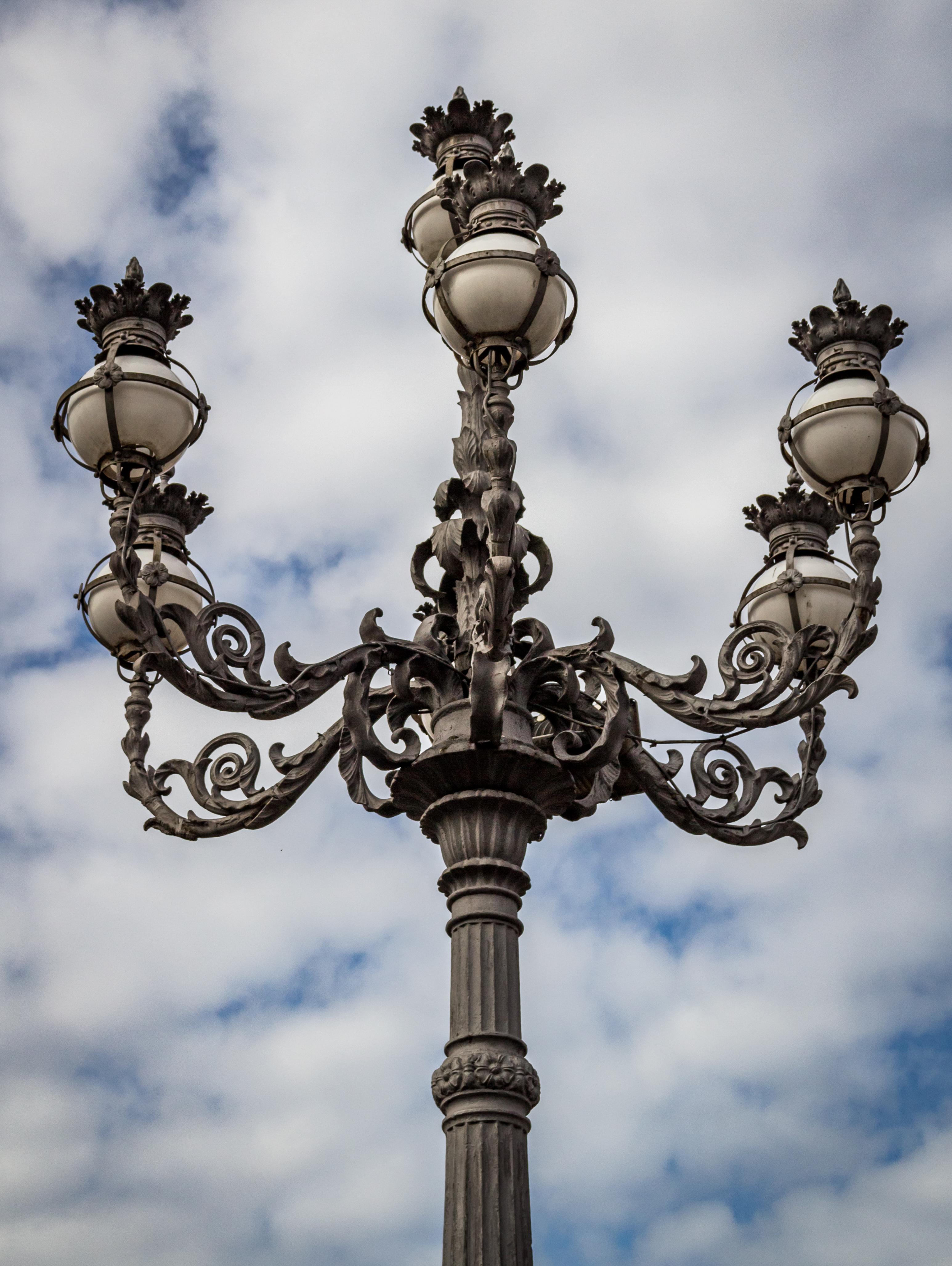 File:Vatican City (Vaticano), Petersplatz -- 2013 -- 3894