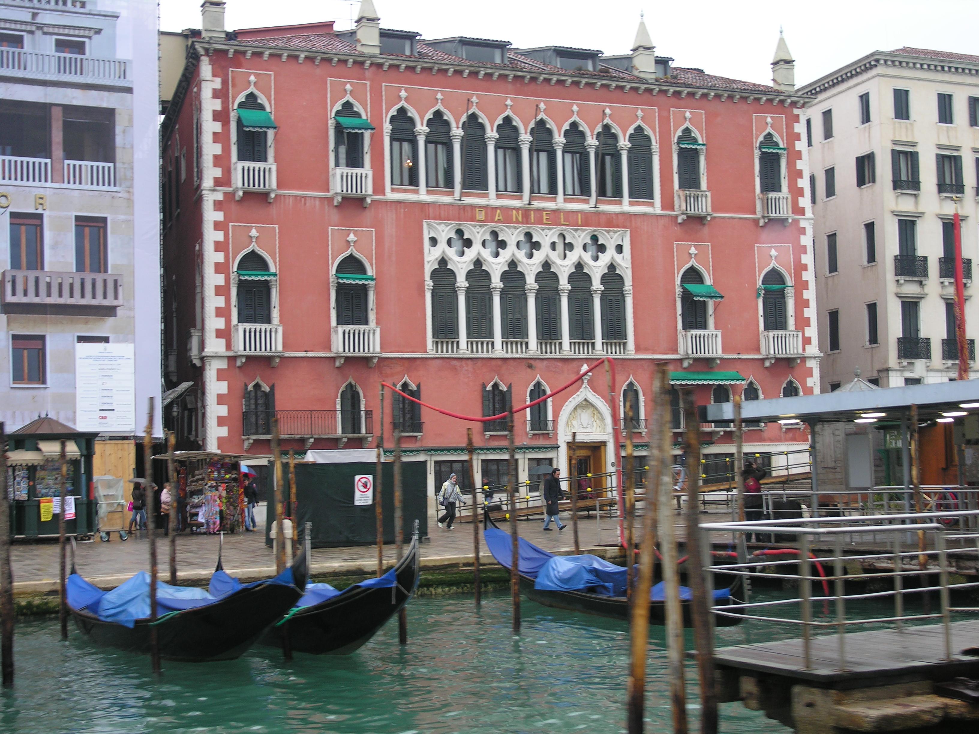 File Venice Italy Panoramio 207 Jpg Wikimedia Commons