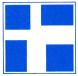 Verkeerstekens Binnenvaartpolitiereglement - E.9.h (65576).png