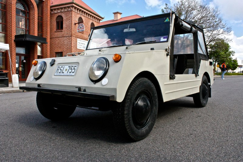 Volkswagen Country Buggy.jpg
