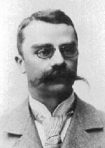 Władysław Wróblewski.JPG