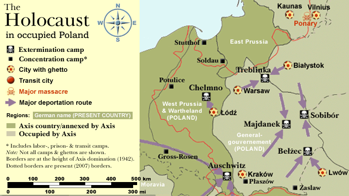 File:WW2-Holocaust-Poland big ...