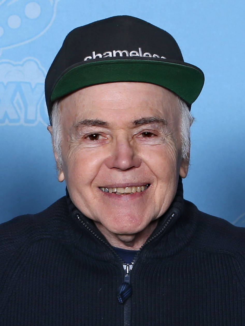 The 84-year old son of father Isadore Koenig and mother Sarah Strauss Koenig Walter Koenig in 2021 photo. Walter Koenig earned a  million dollar salary - leaving the net worth at 8 million in 2021