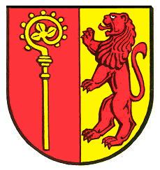 Datei:Wappen Abstatt.png