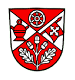 Eichenbühl Coat of Arms