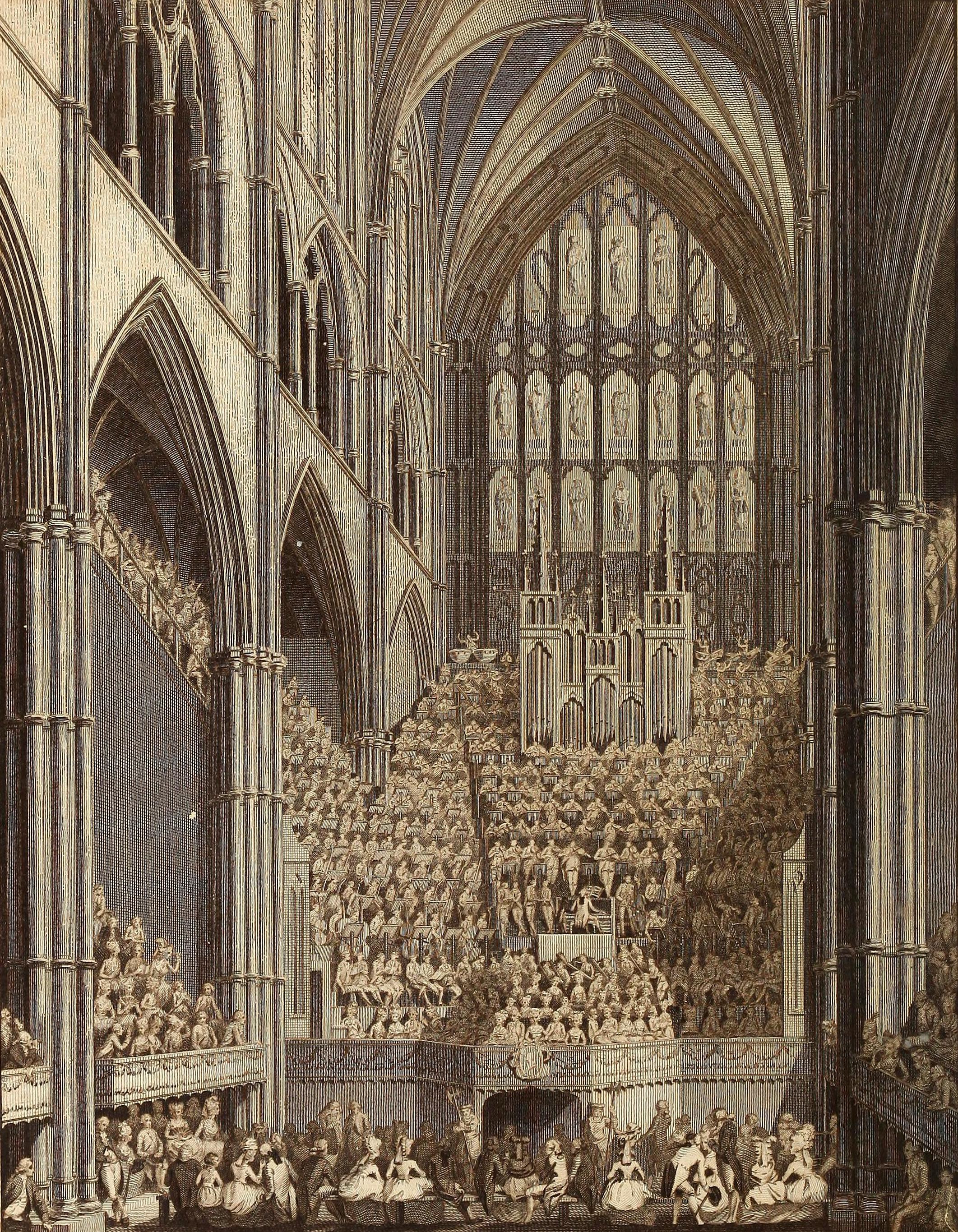 Westminster-Handel-Commemoration-1784.png