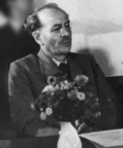 Wilhelm Hoegner