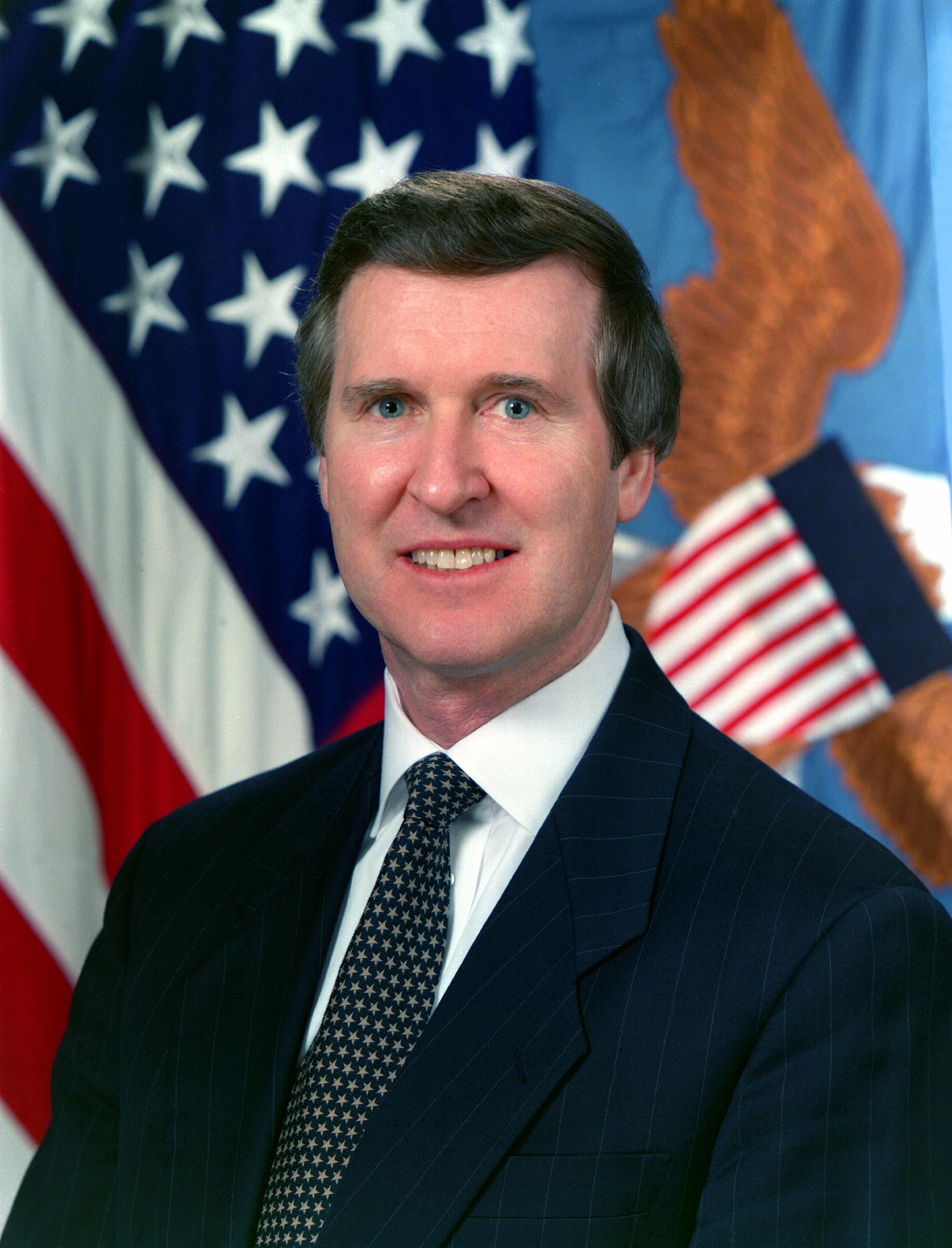 William Cohen - Wikipedia