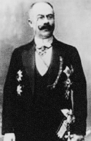 אמיל ג'לינק [ויקיפדיה] - הפודקאסט עושים היסטוריה