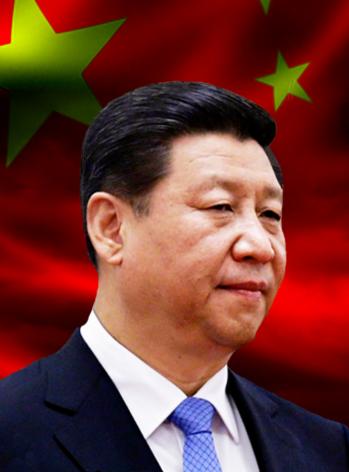 Comment to vote shanghai part time escort - 3 3
