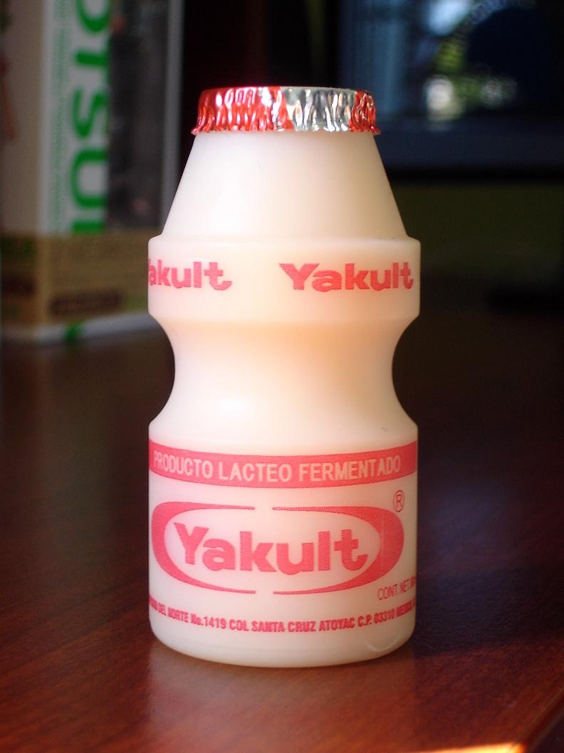 File:Yakult Mexico.jpg - Wikipedia