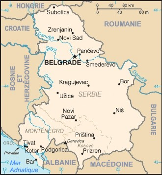 Carte Italie Yougoslavie.Yougoslavie Wikipedia