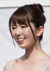Yui hatano Tuyển Tập