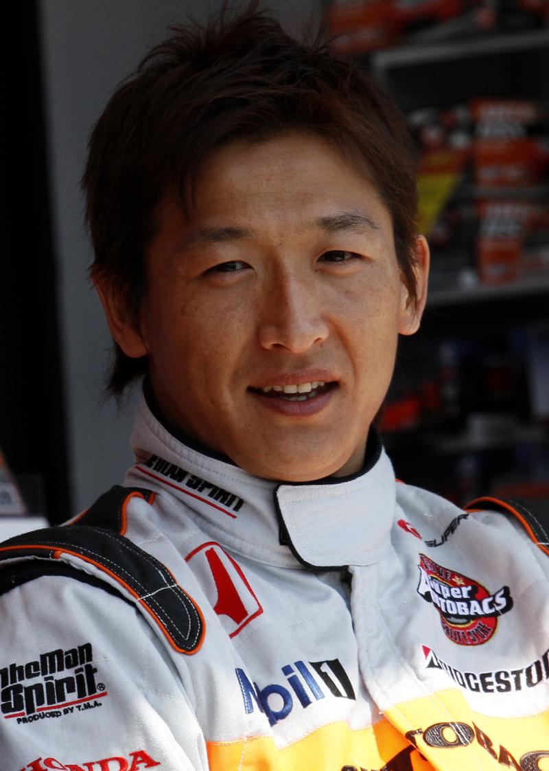 Yuji_Ide_2010_Super_GT_Fuji_400km.jpg