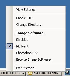 File:ZScreen Right Click Menu png - Wikimedia Commons