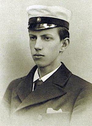 File:Zeth Höglund 1902 Student.jpeg