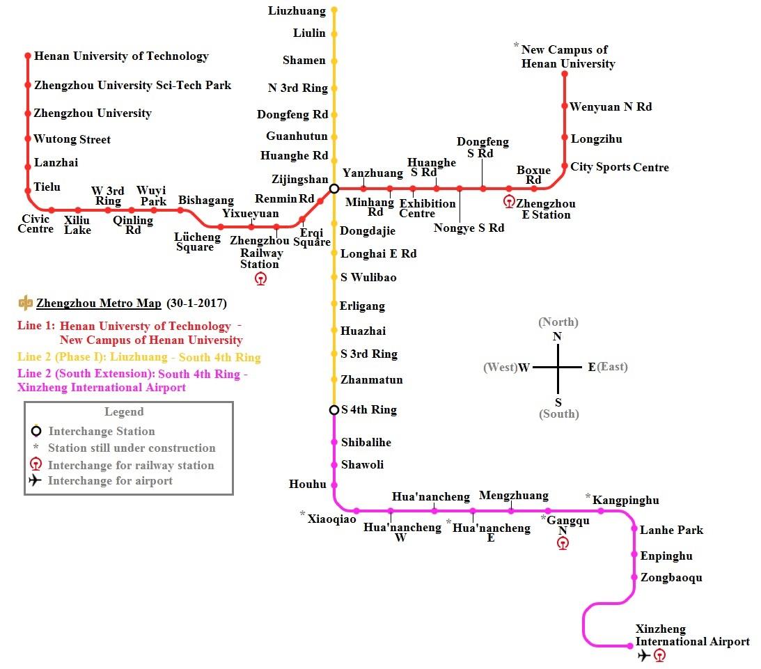 network schematics image 9