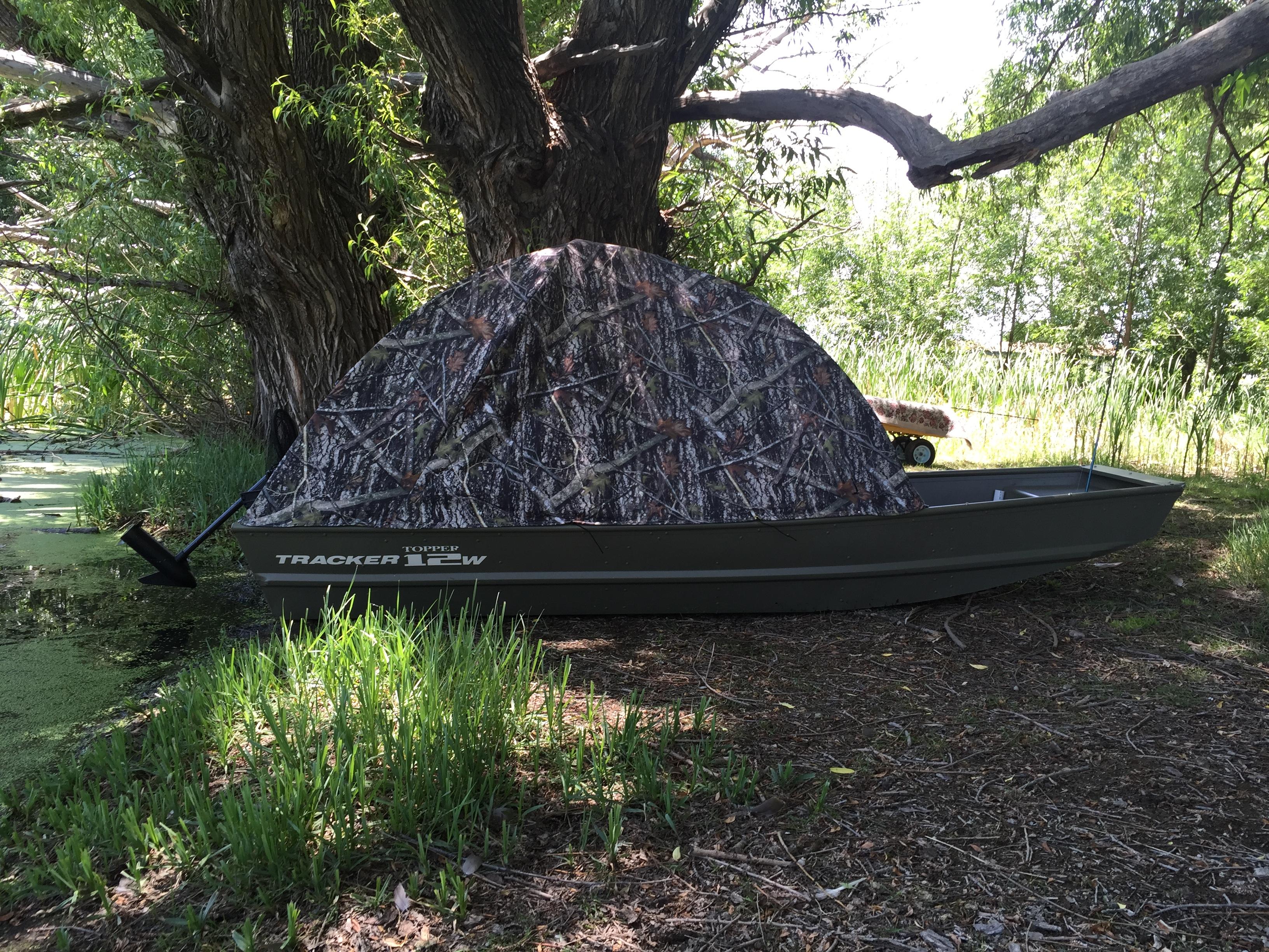 Zipped_up_Boat_Dome.jpeg