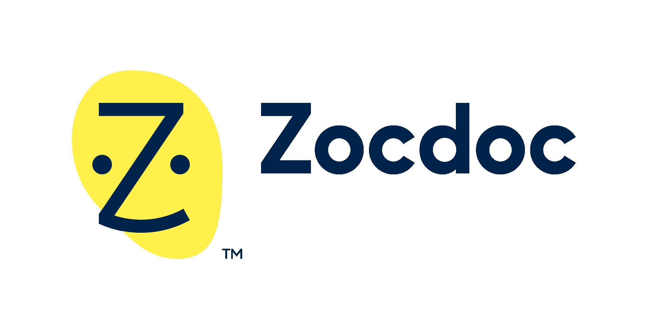 Zocdoc - Wikipedia