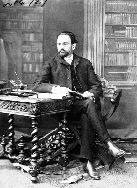 Fichier:Zola 1870.jpg — Wikipédia