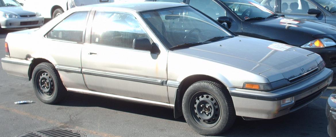 File 86 89 Honda Accord Coupe Jpg Wikimedia Commons