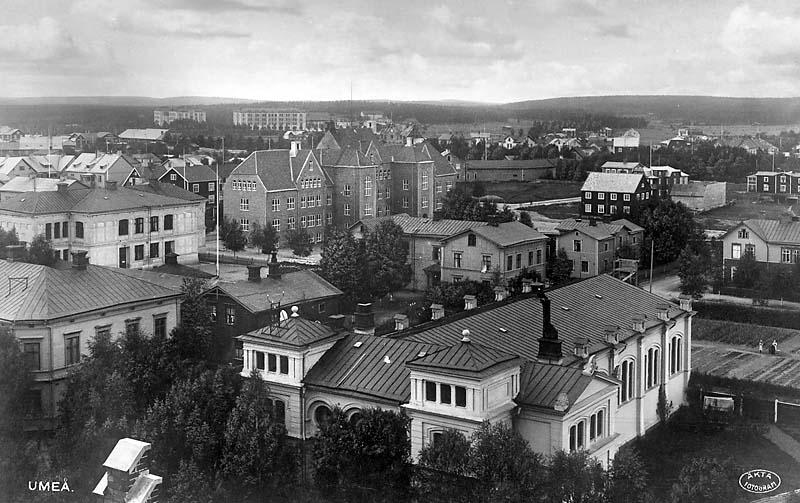 File:16001000463724-Umeå-Riksantikvarieämbetet.jpg