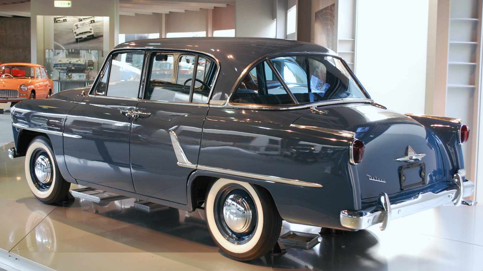 file 1955 toyopet crown 04     wikimedia commons